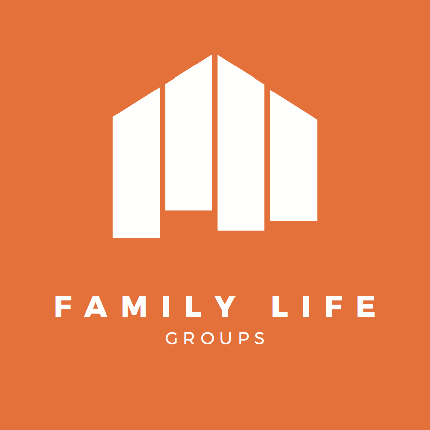 Family Life Group